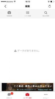 img_15501